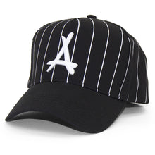 Load image into Gallery viewer, OPENING DAY SNAPBACK (AWAY)