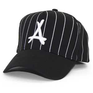 OPENING DAY SNAPBACK (AWAY)