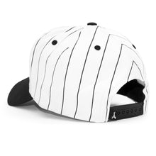 Load image into Gallery viewer, OPENING DAY SNAPBACK (HOME)