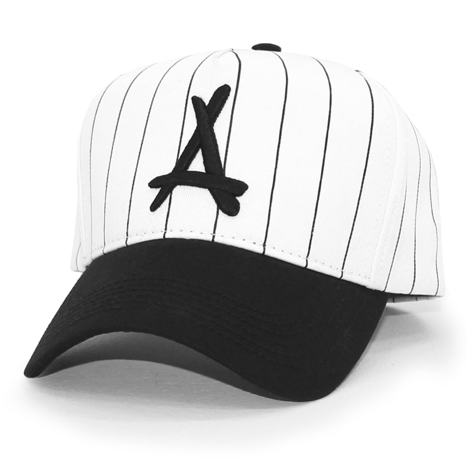 OPENING DAY SNAPBACK (HOME)