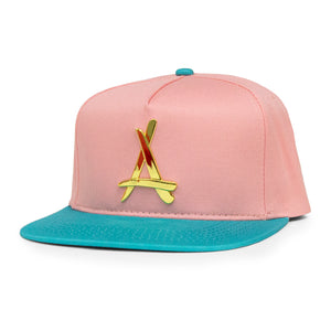 24K SOUTH BEACH PRESIDENTIAL