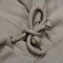 Load image into Gallery viewer, THE PREMIUM HOODIE (SAND)