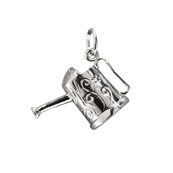 BUTCHART GARDENS WATERING CAN CHARM