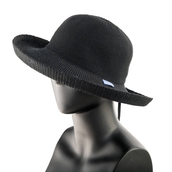LADIES VICTORIA HATS