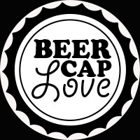 Beer Cap Love