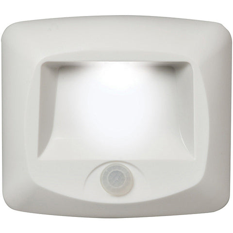 Motion Sensor M/P Sensor Light
