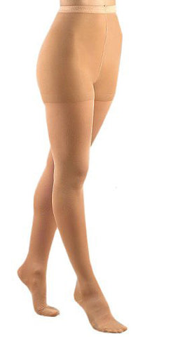 Activa Soft Fit Pantyhose