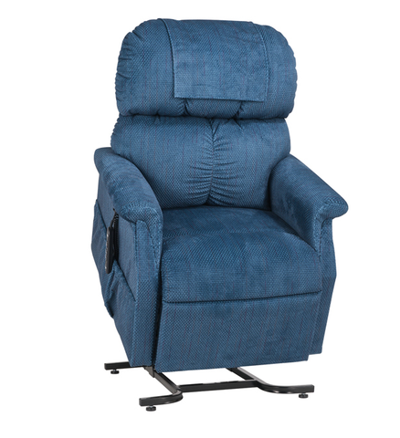 MaxiComfort Lift Chair
