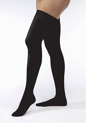 Jobst Opaque Thigh High