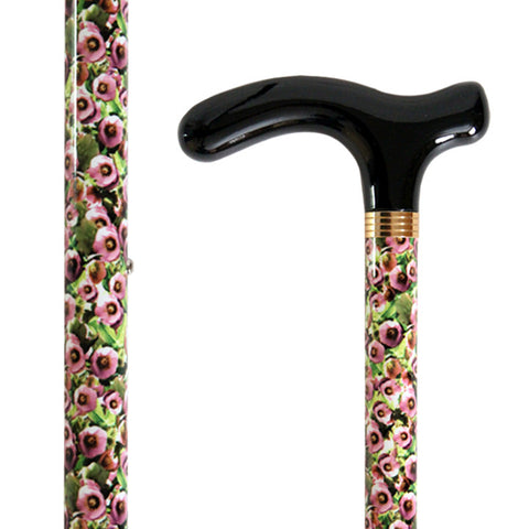 Adjustable Cane