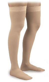 Activa Thigh High Compression Stocking