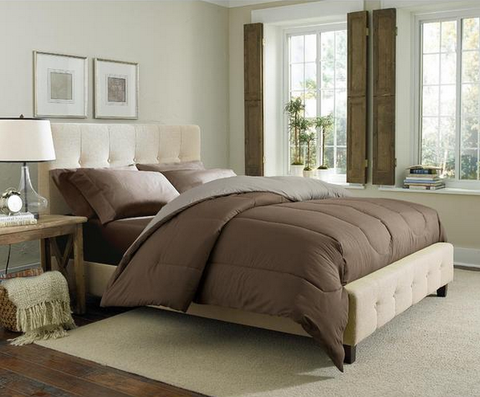 Designer Sheet and Comforter Sets