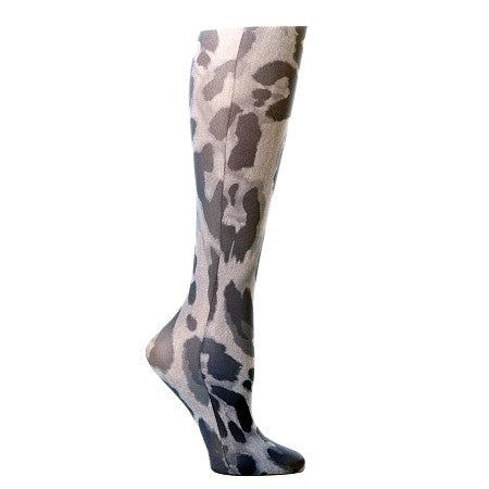 Cougar Denim Compression Stocking