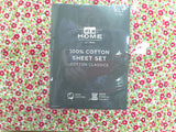 Twin XL Sheet Sets