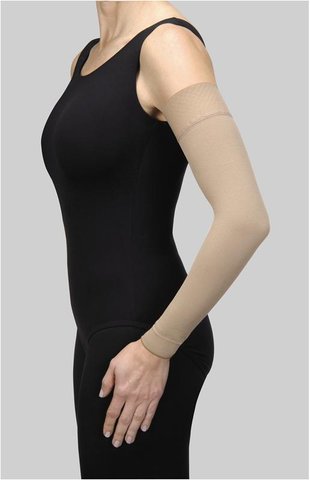 Bella Strong Armsleeve