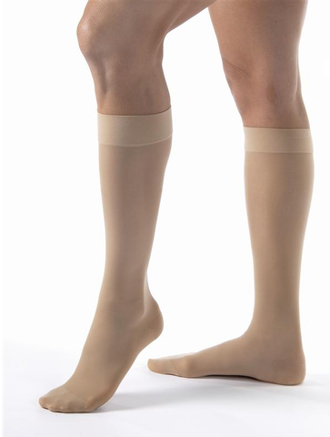 Jobst Ultrasheer Knee High