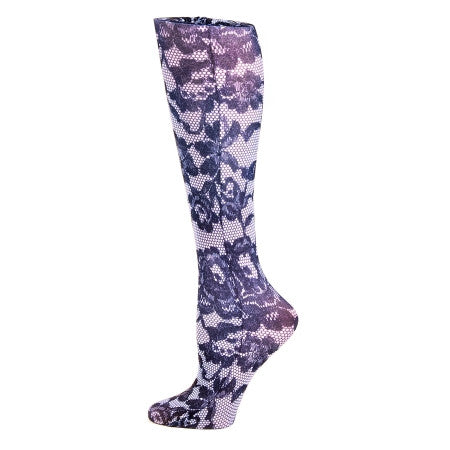 Power Lace Compression Stocking