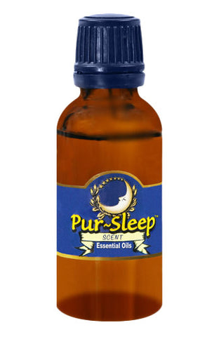 Pur-Sleep Aromatic Refill