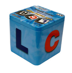LCR® Left Center Right™ - DELUXE EDITION