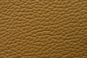 Kanvass tan full Italian leather
