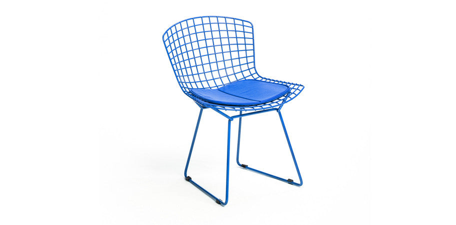 img chair for product chairs diamond knoll bertoia