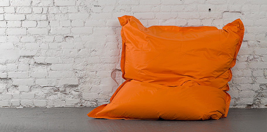 Bean Bag Chairs With Filling