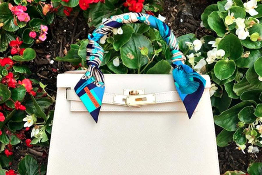 Everything You Need to Know about the Hermes Twilly
