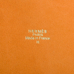 Hermes Manufacture Des Boucleries Ashtray Home