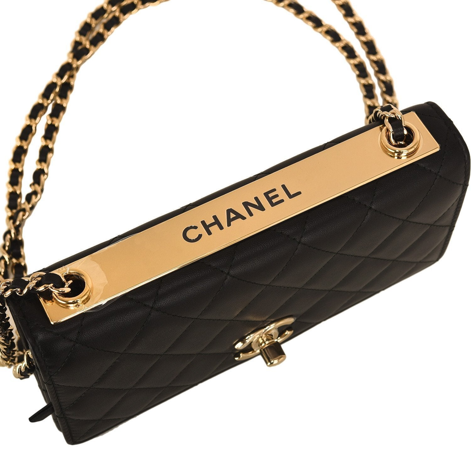 luxury what chain is chanel chains belt gold
