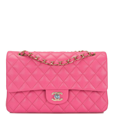 de17f711 Chanel Bags – Madison Avenue Couture