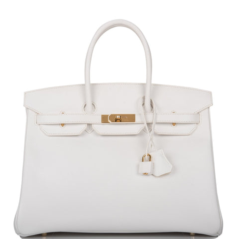 Hermes Rose Confetti Epsom Sellier Kelly 28cm Palladium Hardware