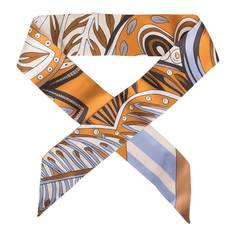 fef2870e9e Hermes Jewelry And Scarves - New Arrivals – Madison Avenue Couture