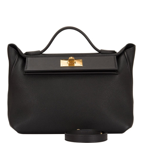 Hermes - Other Styles – Madison Avenue Couture 4e923d6dbef21