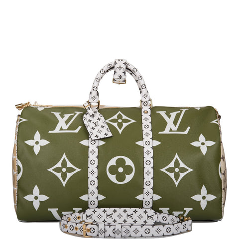 a5df62bb9fb Louis Vuitton Handbags And Accessories - New Arrivals – Madison ...