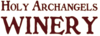 Holy Archangels Winery