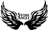Stone Angel Logo