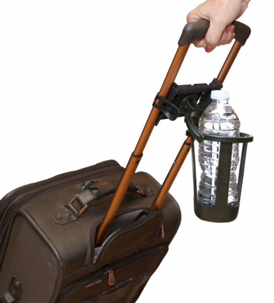 Freehand® Travel Drink-Caddy