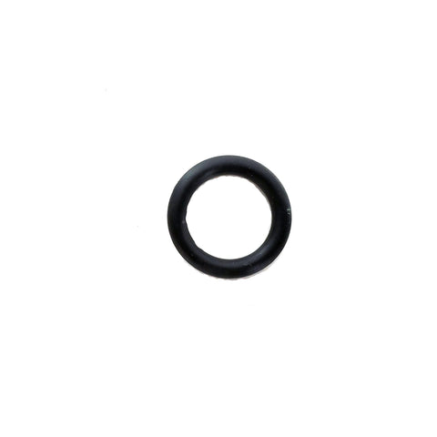 Turbo Oil Drain Block Off O-Ring
