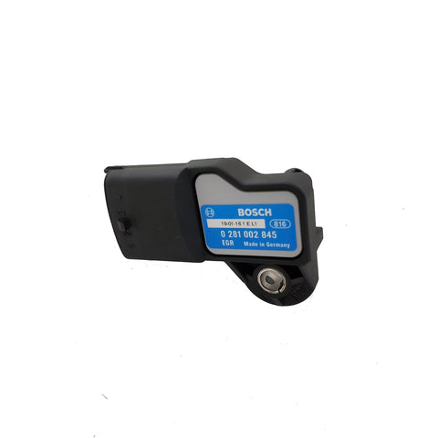 Map Sensor 3 Bar Polaris & Ski-Doo
