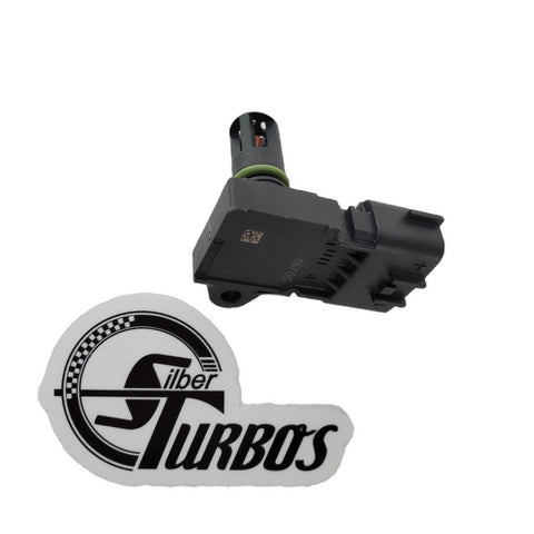 Arctic Cat Turbo Map Sensor