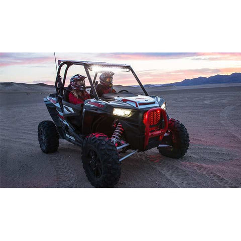 Polaris RZR Ranger General XP ECU Reflash Service