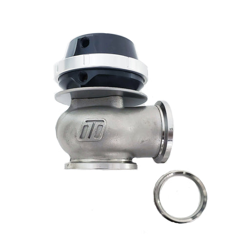 TurboSmart 40mm Wastegate
