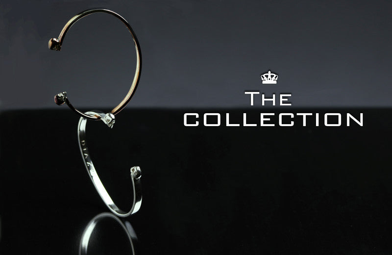 Diaz London - The Collection
