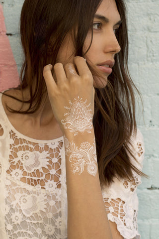 ecb7b6a461dac featured products temporary tattoos tagged
