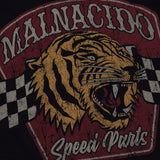 T-SHIRT MEN Malnacido