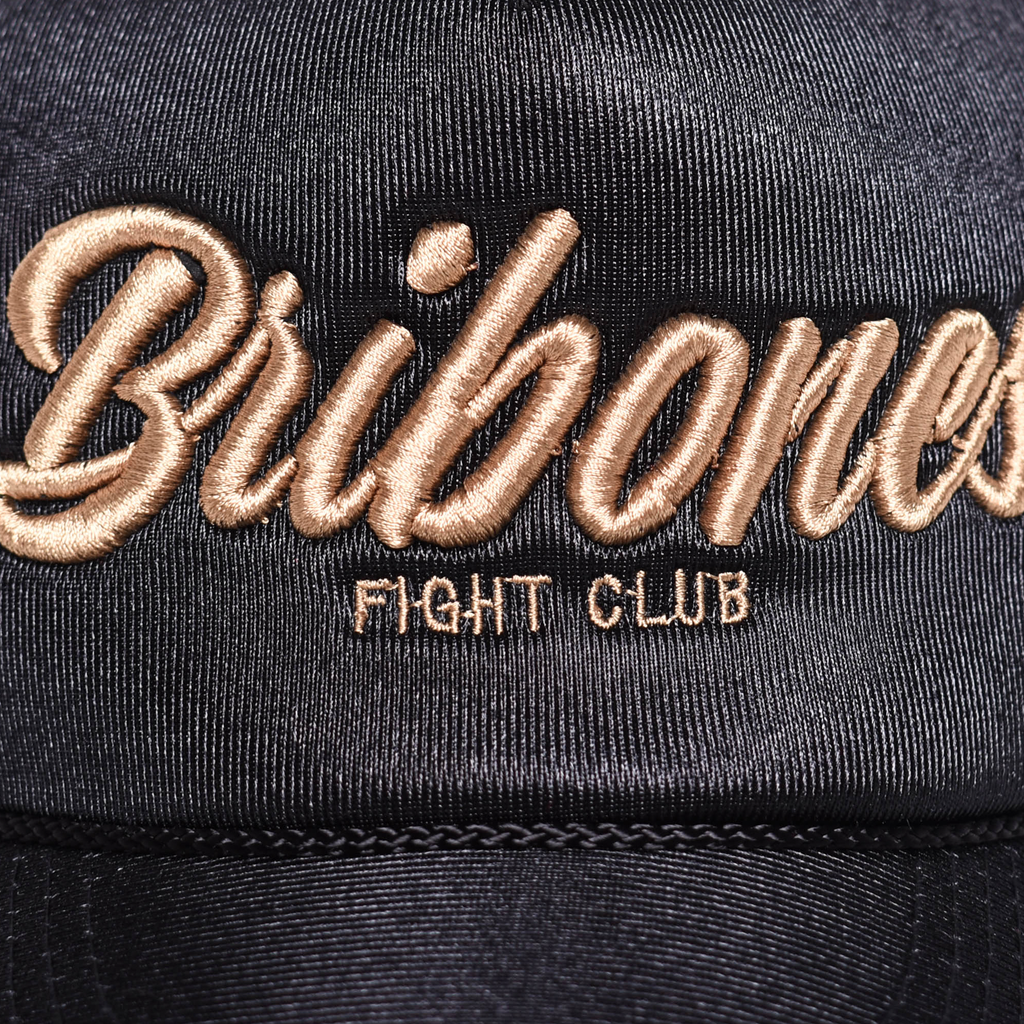 Bribones Fight Club