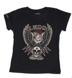 T SHIRT KIDS LMDD Eagle