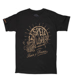 T SHIRT MEN LMDD Speed Lords