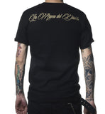T SHIRT MEN LMDD Malvados