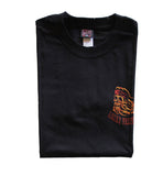 T SHIRT MEN LUCKY13 Moto